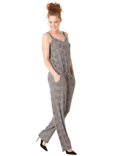 Yest-Jumpsuit-24164-Ignitor