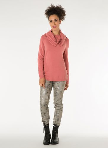 Yest-Jumper-W28-29944-Rosewood