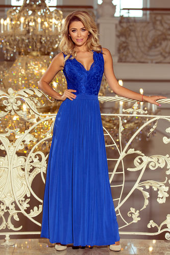 Numoco-dress-W28-211-3-Royal Blue