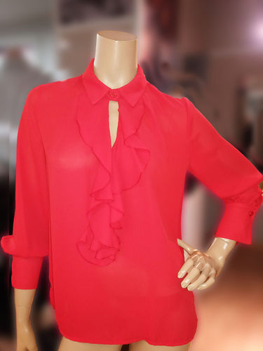 Studio IT-Blouse-S29-027-Studio-34
