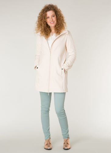 Yest-Jacket-S29-30854-Oyster