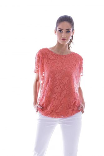 K-Design-Top-S29-N608-Living coral 814