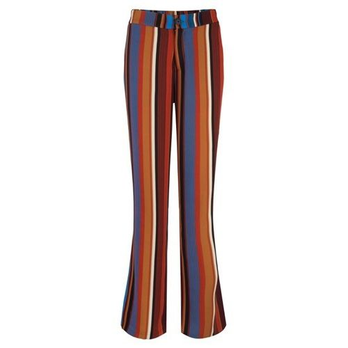 Esqualo-broek-W29-F19.14505-MultiColor