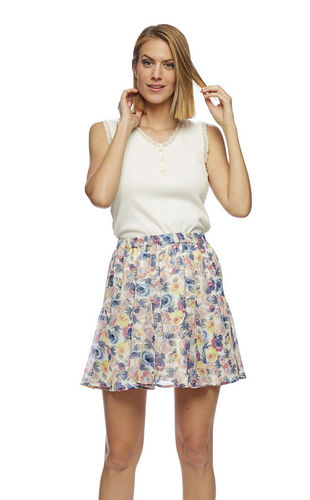 Md'M-skirt-S29-66912506-Watercolor flowers