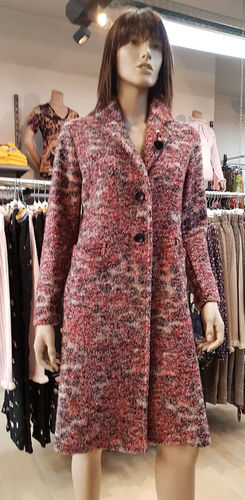 See-The-Moon-Coat-W29-550-8849-Red