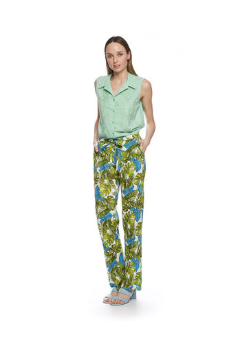 Md'M-Trouser-S30-87368916