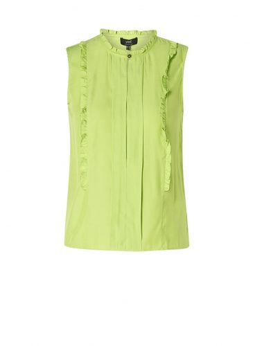 Yest-Top-S31-000708-Lime